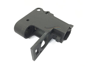 Rear Sight Base Block (Part No.41) For KSC AK Series GBBR
