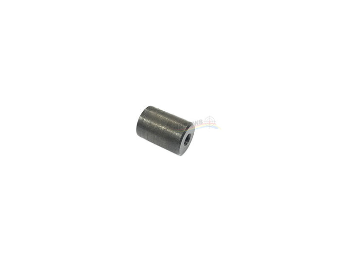 Stock Button (Part No.28) For KSC AK Series GBBR