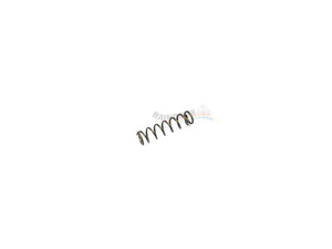 Hider Plunger Spring (Part No.71) For KSC AK Series GBBR