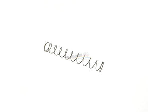 Plug Spring (Part No.9) For KSC M1911 GBB