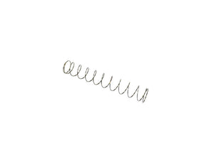 Plug Spring (Part No.827) For KSC M93RII GBB