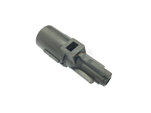 Cylinder (Part No.7) For KSC M1911 GBB