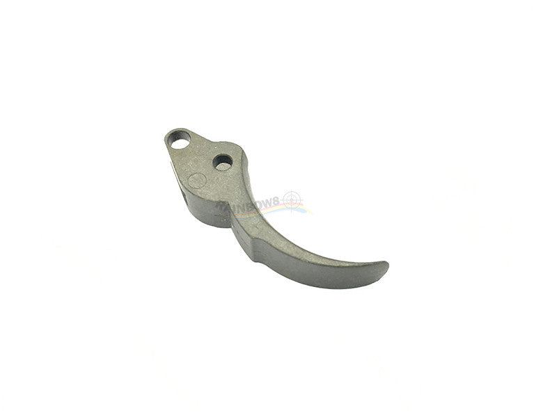 Trigger (Part No.43) For KSC M9 GBB