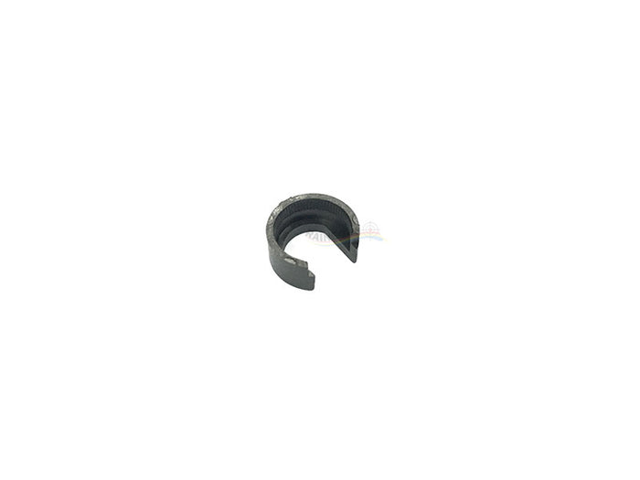 Adjust Ring Guide (Part No.205) For KSC M11A1 GBB