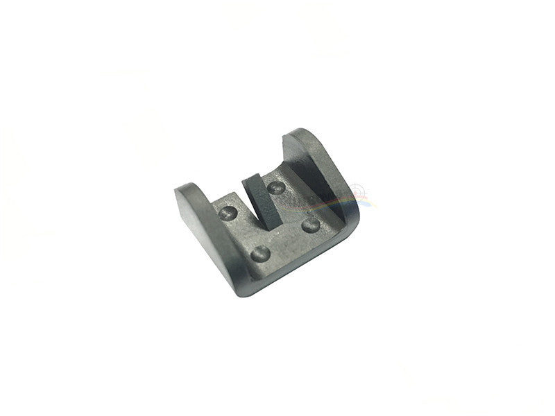 Front Sight (Part No.5) For KSC M11A1 GBB
