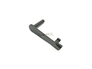 Slide Stop Lever (Part No.21) KWA TT-33 GBB