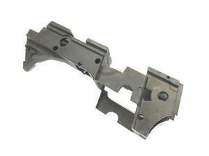 Inner Frame (Part No.833) For KSC M93RII GBB