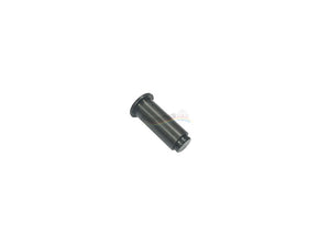 Folding Grip Pin (Part No.536) For KSC M93RII GBB