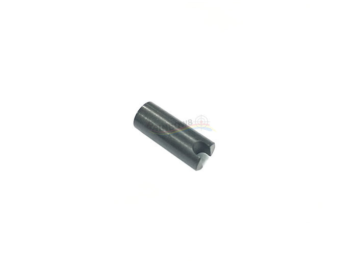 Folding Grip Plunger (Part No.540) For KSC M93RII GBB