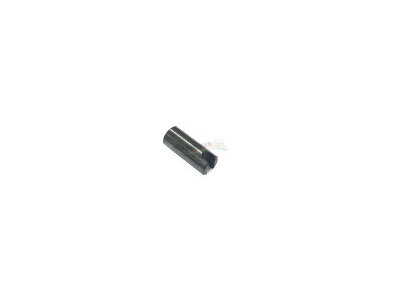 Frame Plunger (Part No.542) For KSC M93RII GBB