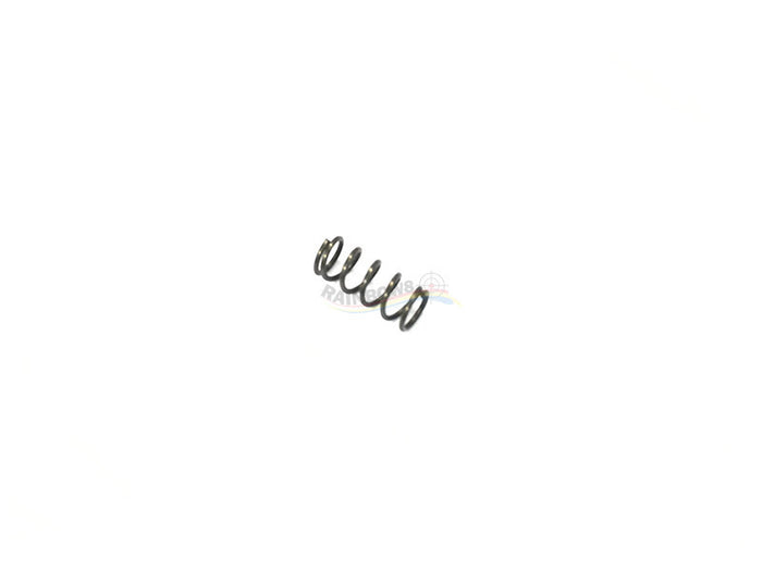 Plunger Spring (Part No.544) For KSC M93RII GBB