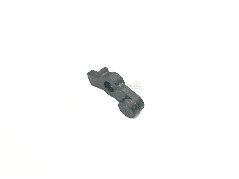 Safety (Part No.580) For KSC M93RII GBB