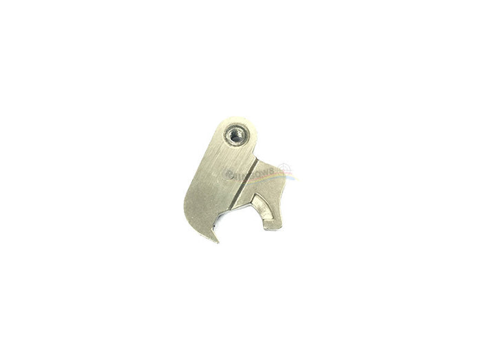 Hook Lever (Part No.596) For KSC M93RII GBB