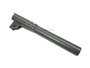 Outer Barrel - ABS (Part No.335) For KSC M1911 GBB