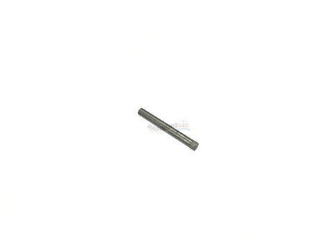 Cylinder Pin (Part No.8) For KSC M1911 GBB