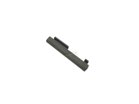 Plunger Tube (Part No.16) For KSC M1911 GBB