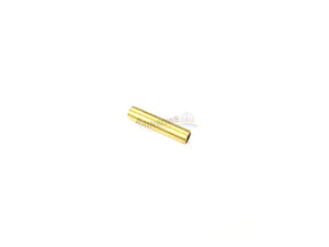 (Part No.44) For KSC M1911 GBB