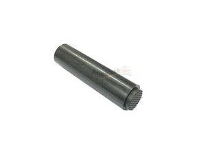 Recoil Spring Plug (Part No.47) For KSC M1911 GBB
