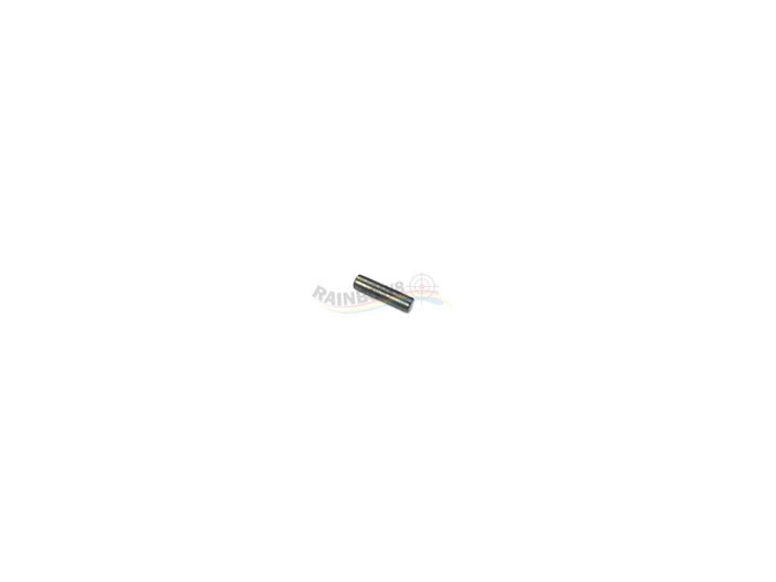 Impact Pin (Part No.60) For KSC M1911 GBB