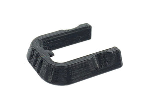 Revanchist Airsoft Magazine Spring Holder for G -Series GBB