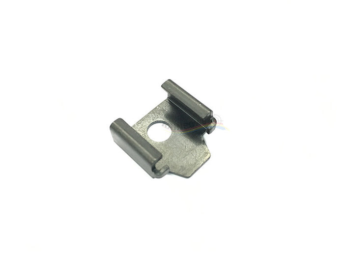 (Part No.101) For KSC MAKAROV MKV PM