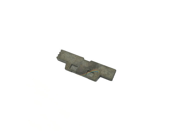 Slide Lock (Part No.51) For KSC G-Series GBB