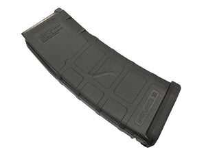 KWA 38rd S72 PMAG for M4 Magpul PTS GBBR (3pcs Box Set)