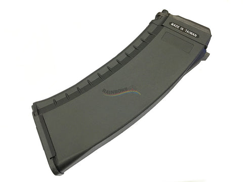 KSC 42rd Magazine for AK74 Series / KTR-03 GBB