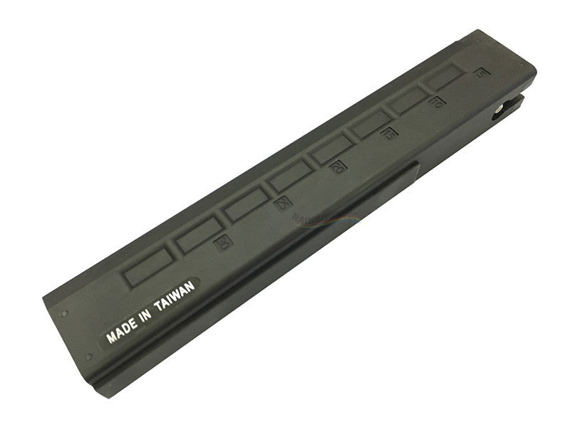 KSC 55rd Long Magazine for MP9 / TMP / SPP GBB