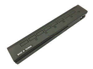 KSC 50rd Long Magazine for MP9 / TMP / SPP GBB