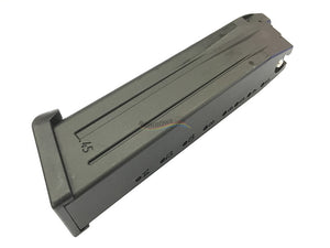 Umarex (KWA) 29rd Magazine for H&K USP .45 MATCH GBB