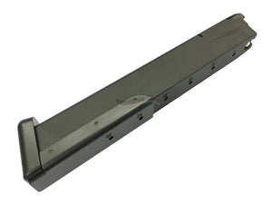 KSC 49rd Long Magazine for M93R / M9 GBB (System 7)