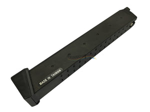 KSC 49rd Long Magazine for G17/G18C /G34 GBB