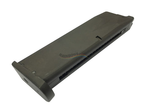 KSC 26rd Magazine for M9 GBB (System 7)