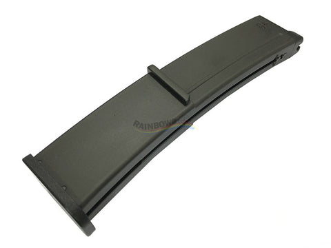 Umarex 40rd Long Magazine for KWA MP7A1 GBB