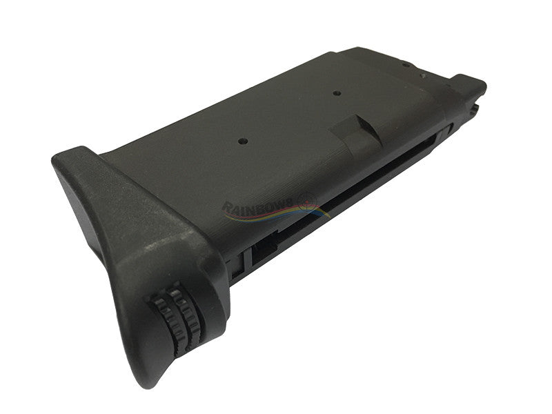KSC 15rd Magazine for G26/26C GBB