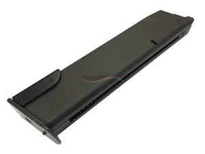KSC 32rd Magazine for M93R / M9 Series (System 7)