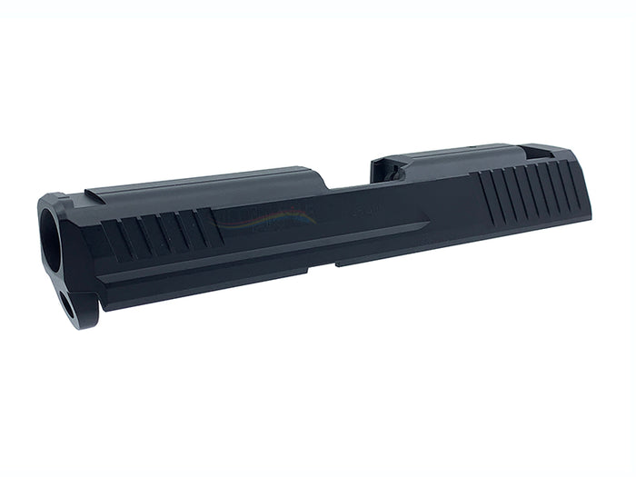 Metal Slide with Marking (Part No.270) For KWA HK45 GBB