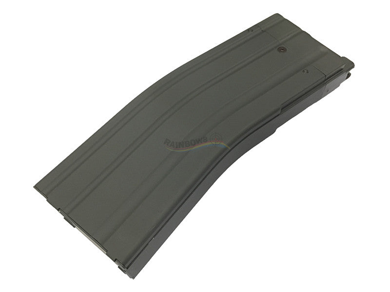 KSC 40rd Magazine for M4 / KR-Series GBB