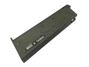 KSC 20rd Magazine for M1911A1 .45 (System 7) GBB