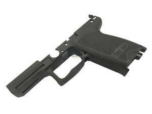 Frame (Part No.1HK) For KWA USP COMPACT & C. TACTICAL GBB
