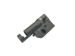 (Part No.5) For KWA KM4 AEG