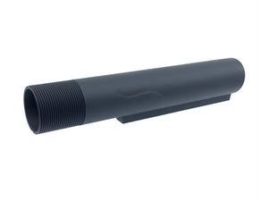 Buffer Tube (Part No.204) For KWA HK417 GBB Rifle