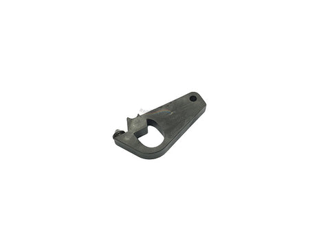 Hop-Up Bar (Part No.16) For KWA KM4 AEG