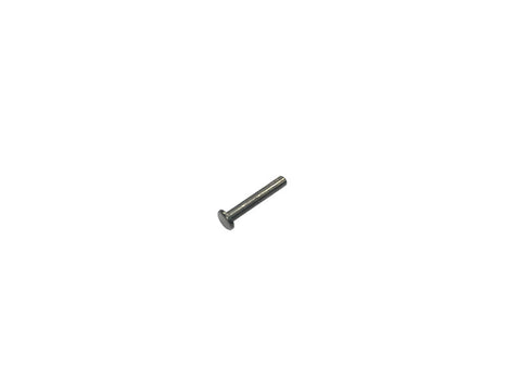 Hop-Up Bar Pin (Part No.125) For KWA KM4 AEG