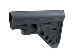 Stock (Part No.250) For KWA HK417 GBB Rifle