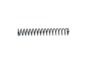Cut-Off Lever Spring (Part No.252 / 4007) For KWA HK417 / HK416D GBB Rifle