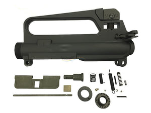 Metal Body Recover for Tokyo Marui M16A2 AEG