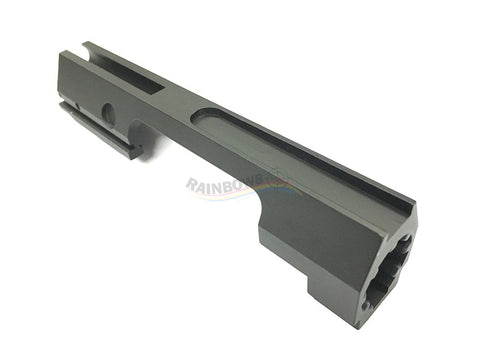 Bolt Carrier For KSC MP9 GBB