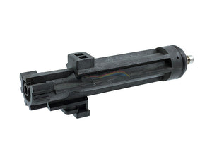 Cylinder Complete Set For KWA HK417 GBB Rifle